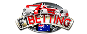 F1 Betting Australia – Top Australian Mobile F1 Online Betting 2019